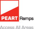 Peart Access Ramps