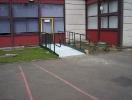 Schools_19