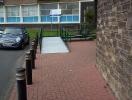 Schools_29