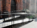 Vertical Bar Ramps_1